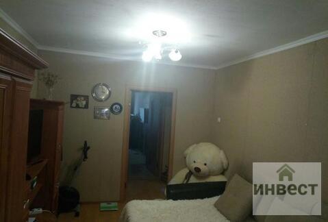 Продается 2х-комнатная квартира г.Наро-Фоминск, ул.Маршала Жукова д.16 - Фото 5