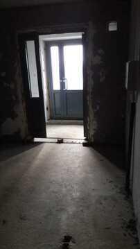 Нежилое помещение (184 м2) в Домодедово, Курыжова, 26к1 - Фото 2