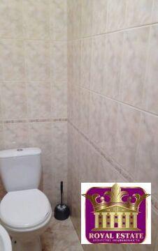 Продается квартира Респ Крым, г Симферополь, ул Куйбышева, д 153 - Фото 5