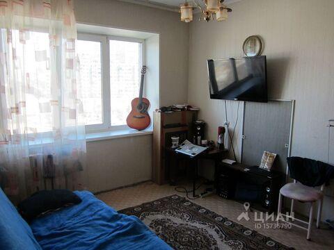 Аренда комнаты, Владивосток, Ул. Светланская - Фото 1