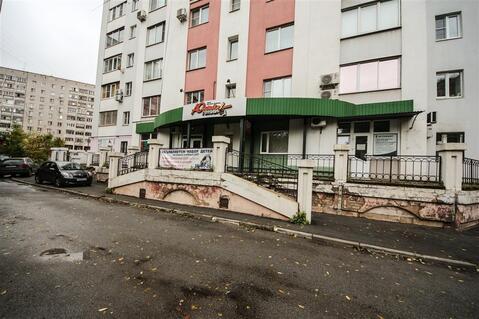 Продается торговое помещение по адресу: город Липецк, улица Неделина . - Фото 1