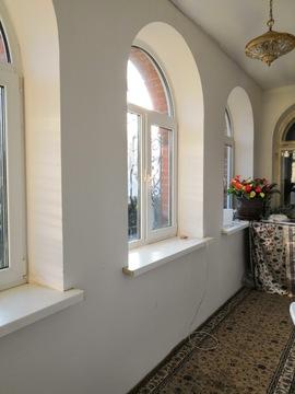 Продается жилой дом в г.Краснозаводск Сергиево-Посадский р-н - Фото 4