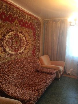 Ул.Политбойцов ,3 -х комнатная квартира .Продаю - Фото 3