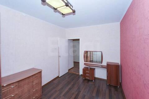Продам 3-комн. кв. 65.5 кв.м. Тюмень, Федюнинского - Фото 5