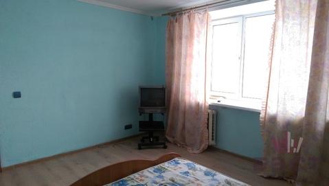 Квартира, Крауля, д.10 - Фото 2