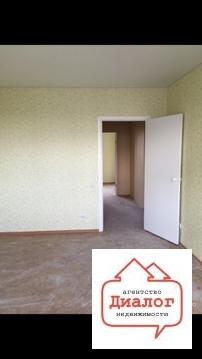 Сдам - 3-к квартира, 70м. кв, этаж 5/10 - Фото 1
