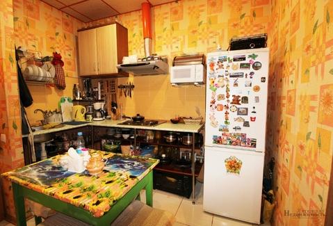 Продажа 2ккв с ремонтом в новом доме, в спальном районе Ялты - Фото 3