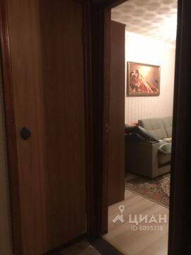 Продажа квартиры, Наро-Фоминск, Наро-Фоминский район, Туннельный . - Фото 2