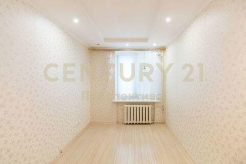 Продается 1 комната в 2 комнатной квартире - Фото 4