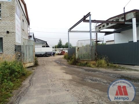 Коммерческая недвижимость, ул. Индустриальная, д.7 - Фото 2