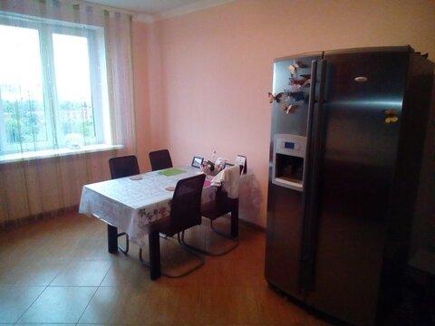 Продажа квартиры, Курск, Радищева пер. - Фото 3