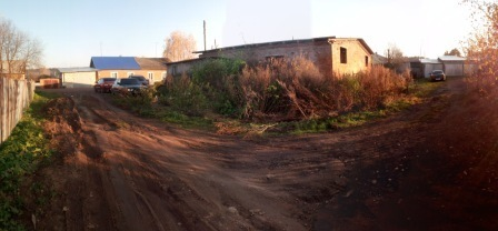 Дом с земельным участком в п.Сылва почти даром - Фото 5