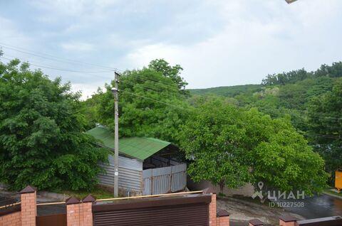 Продажа таунхауса, Ставрополь, Ул. Дачная - Фото 2