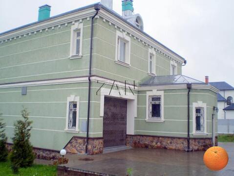Продается дом, Ленинградское шоссе, 20 км от МКАД - Фото 4
