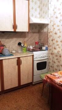 Сдается койко-место в Зеленограде - Фото 4