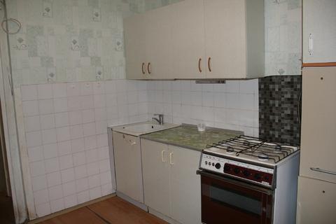 Продам 3-х комнатную квартиру по ул. Бульвар 800-летия Коломны, д.15 - Фото 2