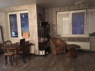 Продается Квартира, Нахабино - Фото 3