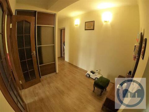 Продажа квартиры, Евпатория, Ул. 9 Мая - Фото 4