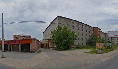 Аренда гаража, Раменское, Раменский район, Северное ш. - Фото 1