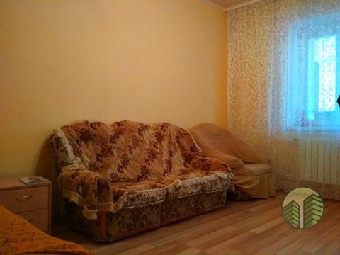 1-к квартира ул.Радищева в хорошем состоянии - Фото 5