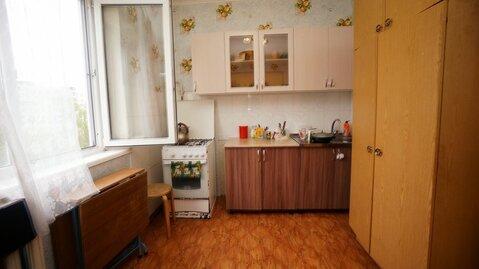 Купить квартиру улучшенной планировки по низкой цене. - Фото 4