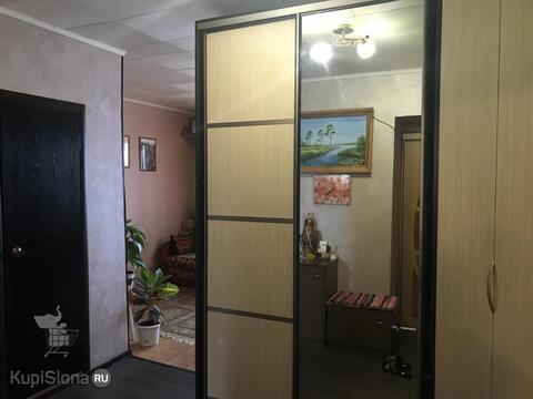 Купить квартиру в Белоусово 70 кв.м улучшенная планировка - Фото 5