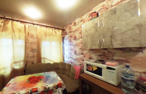 Квартира, ул. 1-я Курская, д.88 - Фото 2