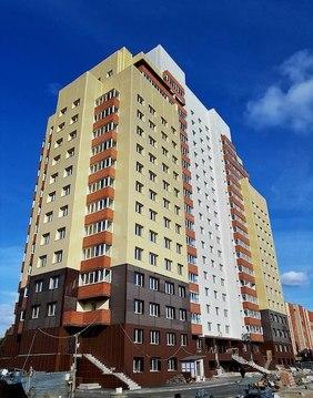 3-к квартира, 100 м в Новосибирске, обмен