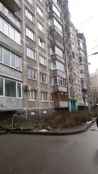 Продам 3-комн. квартиру на ул. Эльблонгская - Фото 1