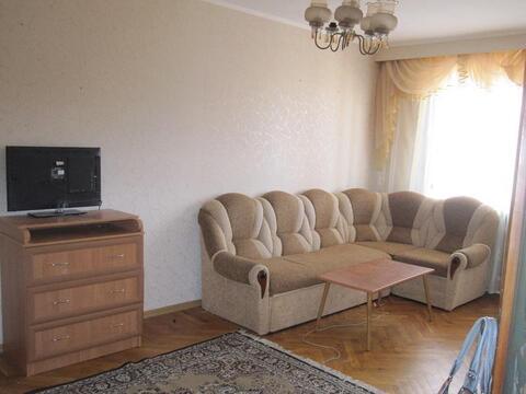 Срочная продажа, Купить квартиру в Ставрополе по недорогой цене, ID объекта - 316742750 - Фото 1