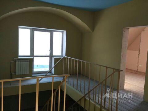 Дом в Челябинская область, Челябинск Хуторная ул, 82 (295.0 м) - Фото 2