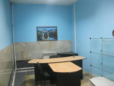 Вольская 1-я 32 производство склад офис теплое советский район - Фото 5