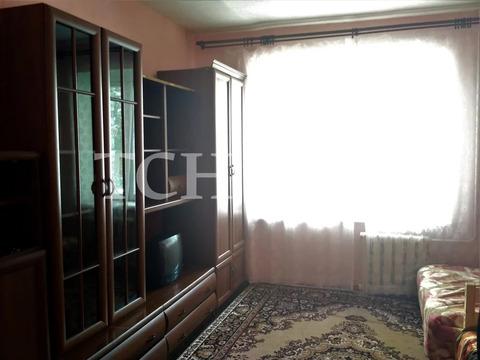Комната в общежитии, Ивантеевка, ул Трудовая, 14а - Фото 1