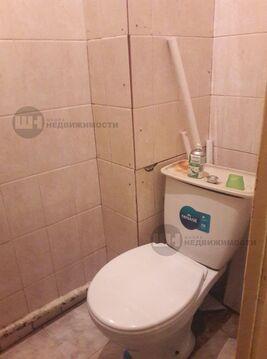 Продается 2-к Квартира ул. Курляндская - Фото 5