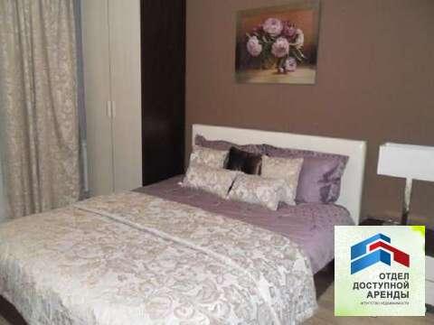 Квартира ул. Ипподромская 19 - Фото 5