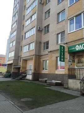 Продажа офиса, Великий Новгород, Ул. Псковская - Фото 2
