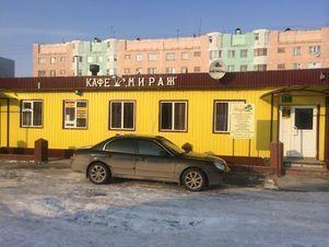 Продажа готового бизнеса, Надымский район - Фото 1