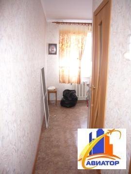 Продается 2 комнатная в Каменногорске - Фото 5