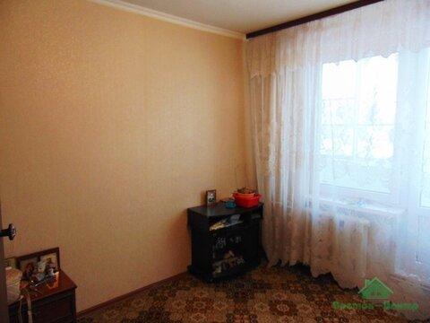 2-ком. квартира с мебелью в д.Дубки - 78 км Щелковское шоссе - Фото 2