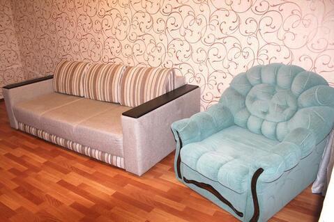 Посуточно 1-комн. квартира по ул.Маршала Жукова, д.2 - Фото 2