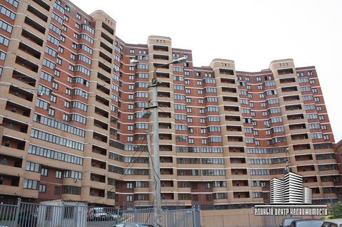 2 комнаты в 3х к. квартире, г. Дмитров, ул. Аверьянова, д.25 - Фото 1