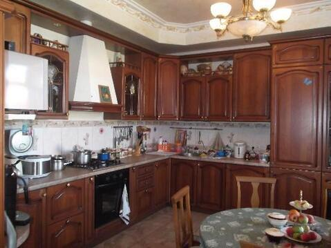 Продажа дома, Тольятти, Ул. Калиновая - Фото 2