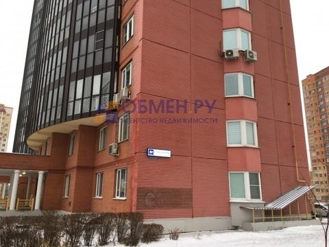 Продается квартира Долгопрудный, Лихачёвский проспект - Фото 3