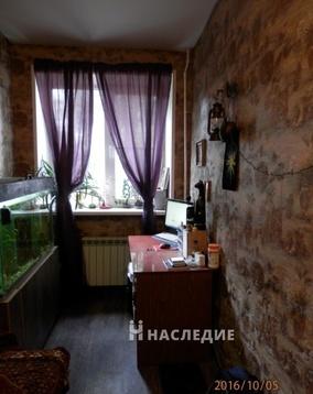 Продается 4-к квартира Каркасный - Фото 3
