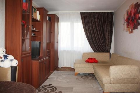 Продажа квартиры, Липецк, Ул. Титова - Фото 1