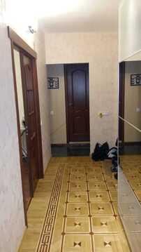 Продам 2-к квартиру в г.Королев по ул проспект Космонавтов д 2б - Фото 5