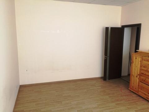 Продажа квартиры, Новоивановское, Одинцовский район, Западная - Фото 2
