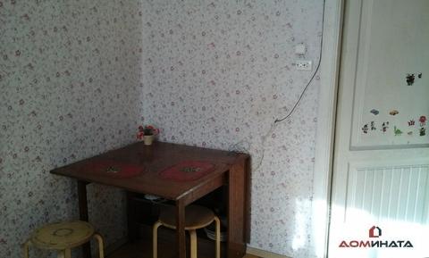 Аренда комнаты, м. Лиговский проспект, Разъезжая ул. 40 - Фото 2