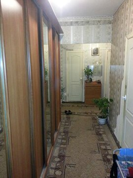 Продается 2-ая квартира г.Жуковский ул.Гризодубовой д.14 - Фото 5