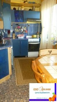 Продается 3-комнатная квартира, Западный р-н - Фото 1